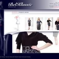 028 Belclassic