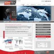 040 Asia Euro2